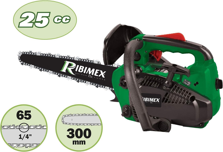 Ribimex PRTRT300//LC Carving Kettens/äge Gr/ün