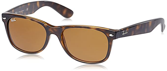 e8e8bedfbd Amazon.com  Ray-Ban