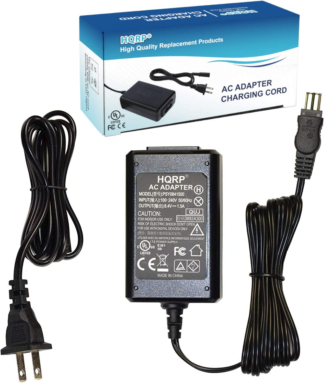 CCD-TR617E CCD-TR315E CCD-TR818E Handycam Camcorder Micro USB Battery Charger for Sony CCD-TR311E CCD-TR317E CCD-TR618E