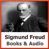 Sigmund Freud Books & Audio Free