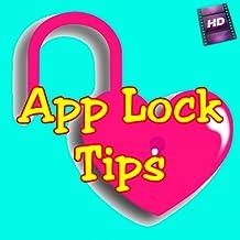 App Lock Tips