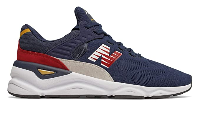 297e97c7994 New Balance - Mens MSX90V1 Shoes