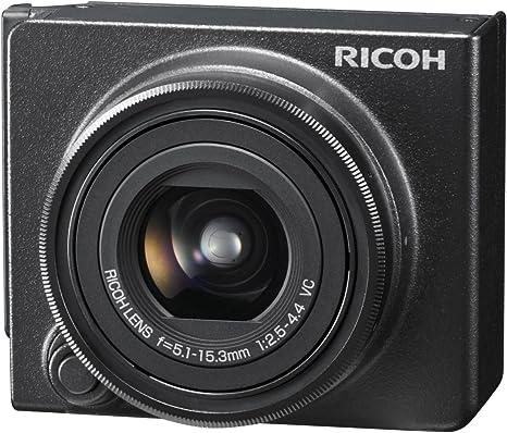 Ricoh GR LENS S10 24-72mm F2.5-4.4 VC product image 6