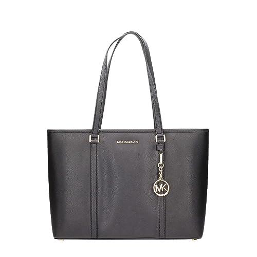 c13397930d Michael Kors Large Sady Carryall Shoulder Bag