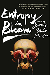 Amazon in the river ebook jeremy robert johnson kindle store entropy in bloom stories fandeluxe Gallery