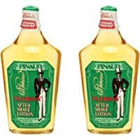Clubman PINAUD After Shave Lotion 2 x BB-403000