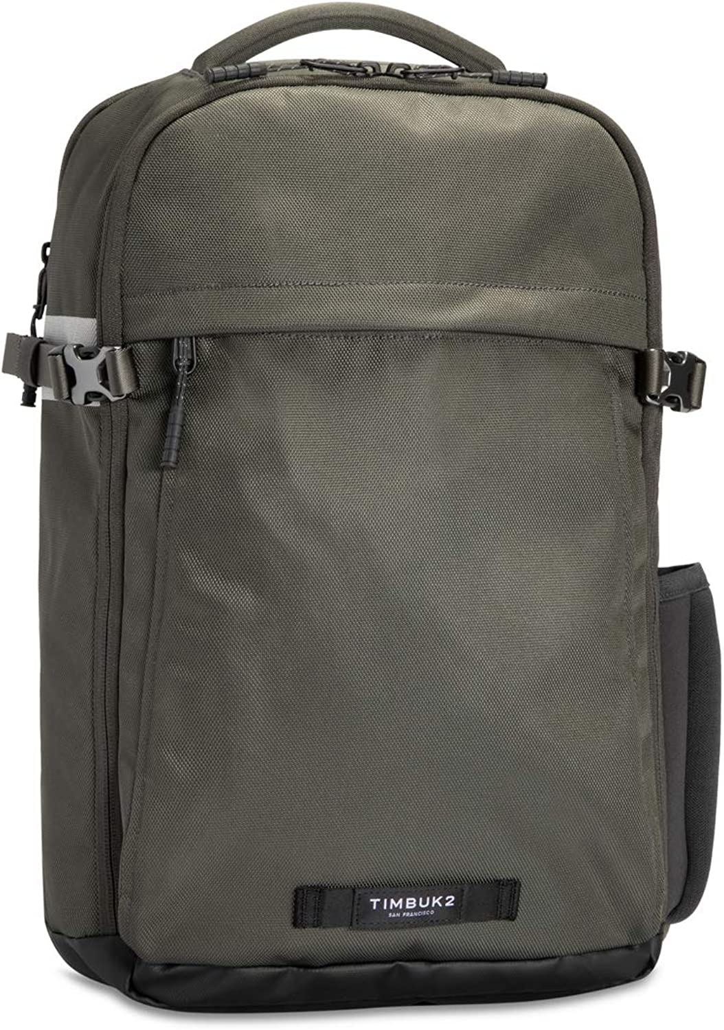 TIMBUK2 Division Deluxe Laptop Backpack