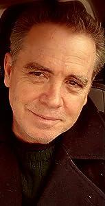 Tom Lowe