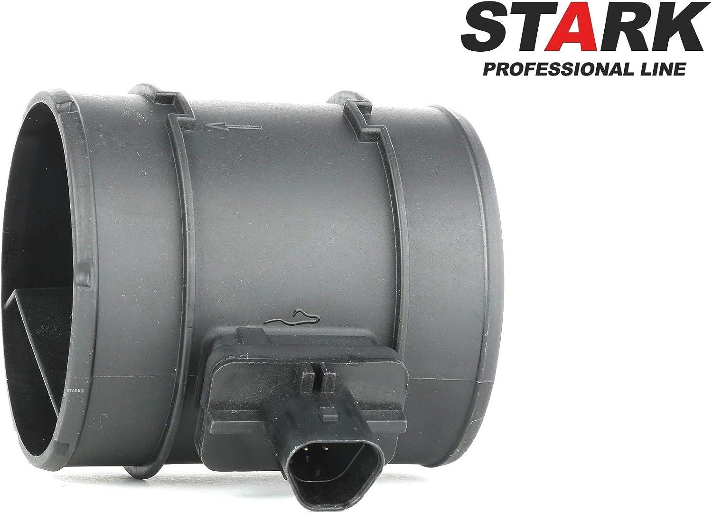 STARK SKAS-0150146 Luftmassenmesser