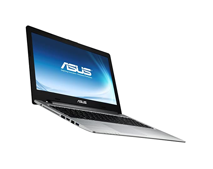 ASUS S56CM Intel Wireless Display Drivers for Mac Download