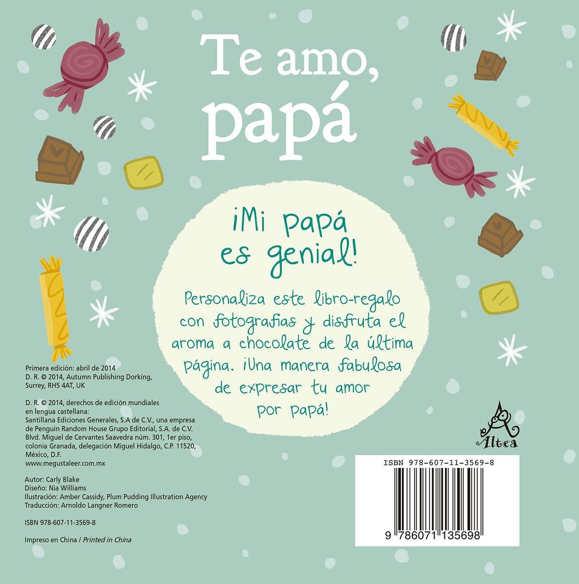 Moderno Amo La Uña Y Spa Colección de Imágenes - Ideas Para Pintar ...