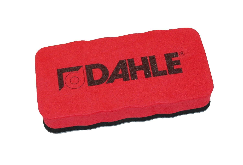 Dahle R095097 Cancellino Magnetico 95097-02504