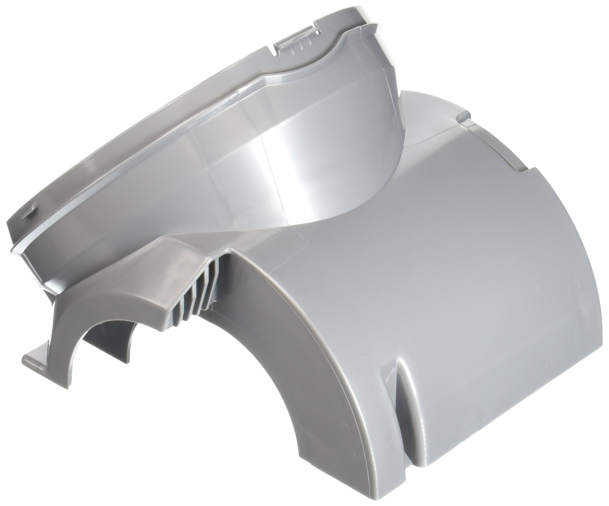 Dyson Upper Motor Cover, Dc14 by Dyson
