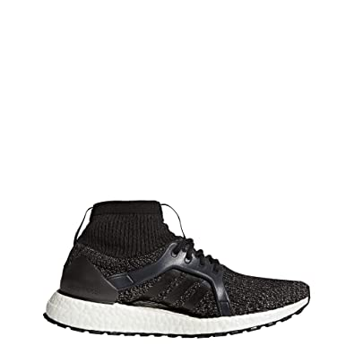 outlet store 74d5d e5f97 adidas Ultraboost X All Terrain LTD Shoes Women's