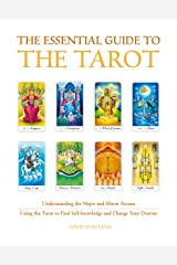 Essential Guide to the Tarot Paperback