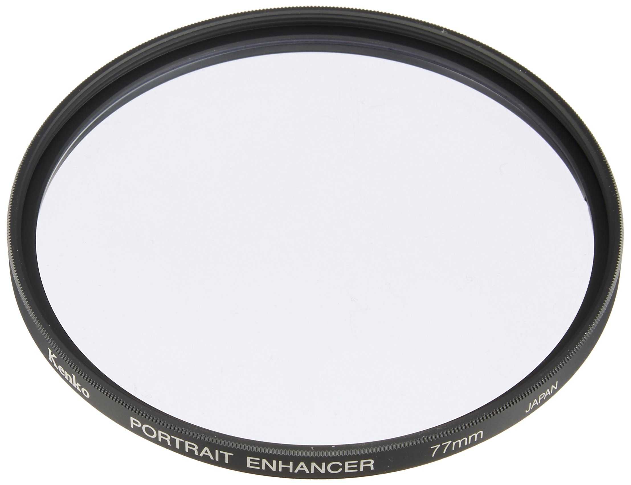 Kenko 77mm Portrait Enhancer Camera Lens Filters