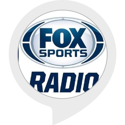 fox-sports-radio