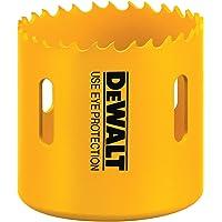 Dewalt D180038 2-3/8