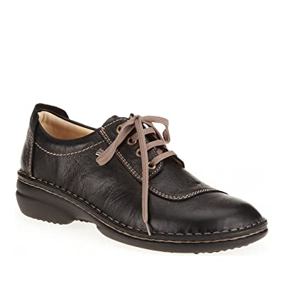 Finn Comfort Women's Lexington Oxford | Oxfords