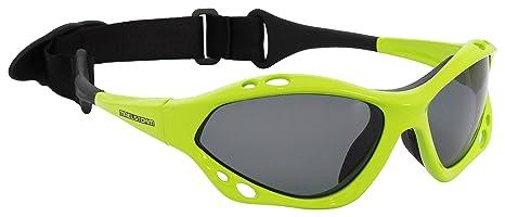 maelstorm deportes acuáticos gafas de sol Marlin gritando ...