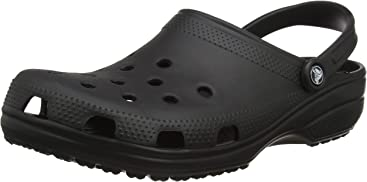 4425972ff2751 Amazon.com: Crocs