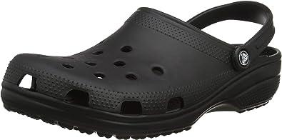 Amazon.com | Crocs Kids' Classic Clogs