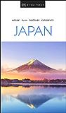 DK Eyewitness Japan (Travel Guide) (English Edition)