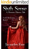Sixth Sense: A Reverse Harem Tale (Lovin' the Coven Book 6)