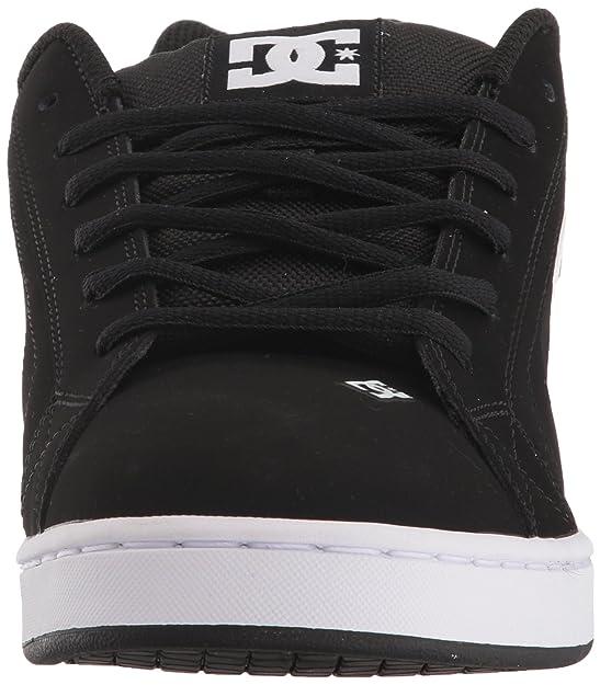 8ea420bcd1 DC Shoes NET SE SHOE D0302297, Herren, Sneaker: DC: Amazon.de: Schuhe &  Handtaschen
