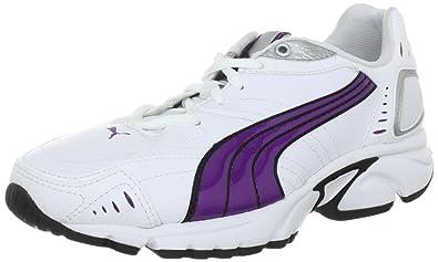 chaussures puma xenon