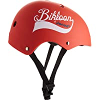 Janod - Bikloon Casco, Color Rojo (J03270)