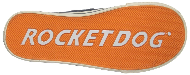 Rocket Rocket Rocket Dog Jazzin, scarpe da ginnastica Donna 565c5b