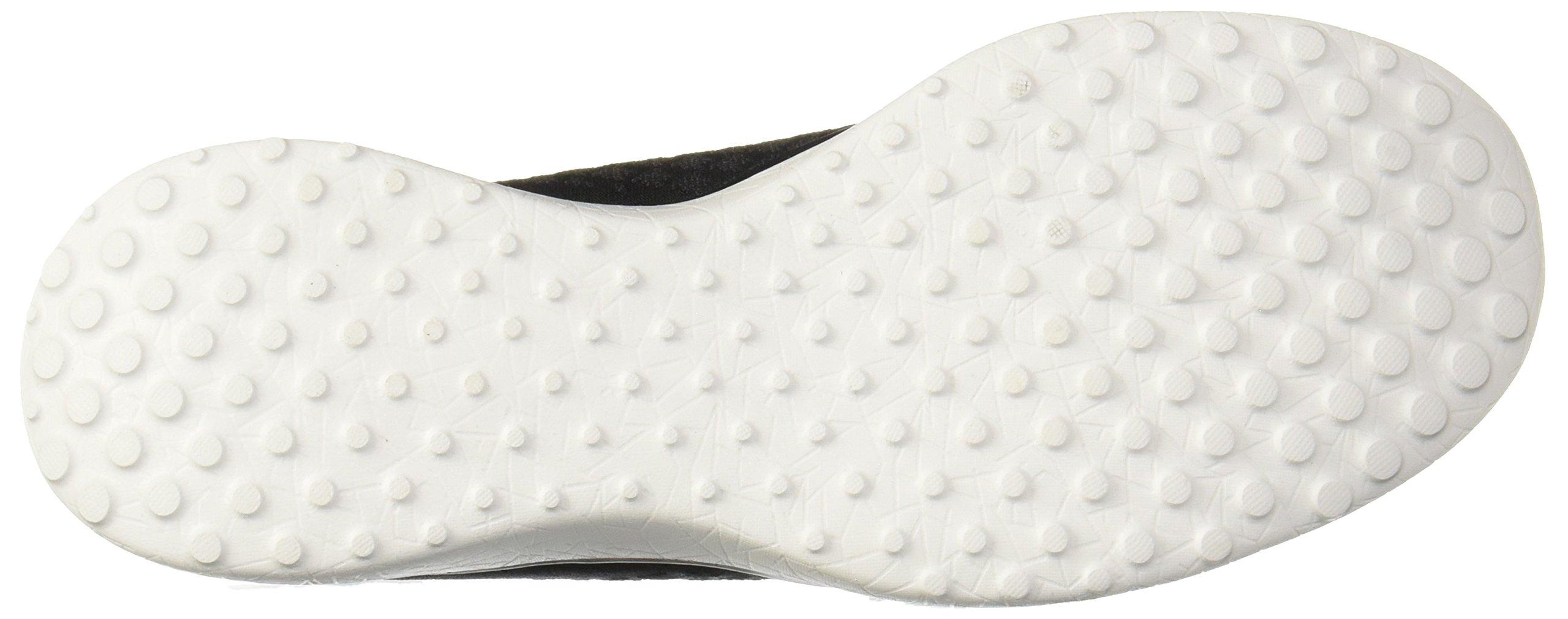 Skechers Women's Microburst One up Fashion Sneaker