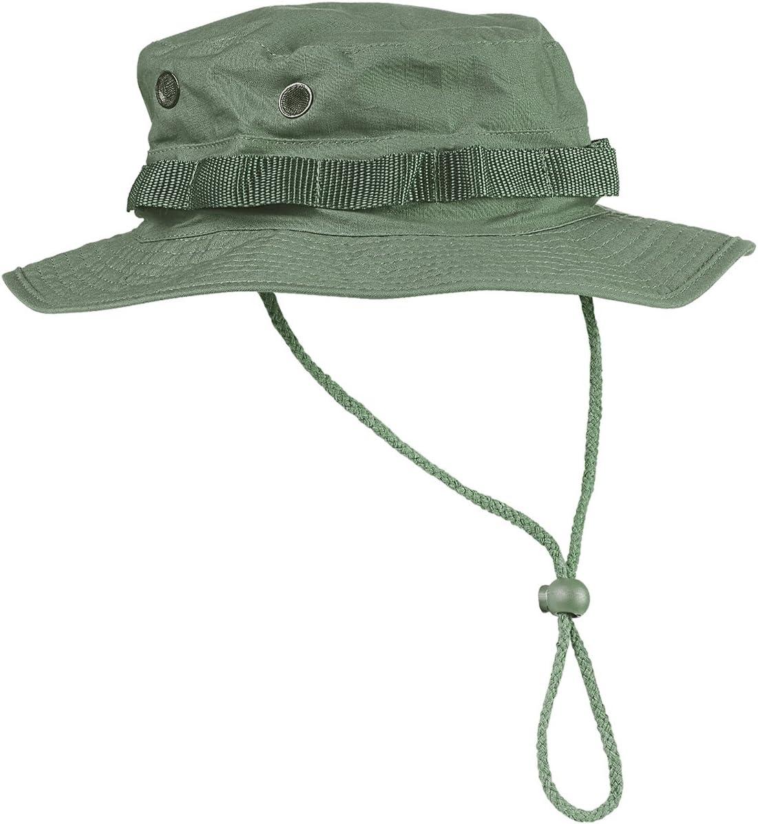 Helikon GI Boonie sombrero Olive Drab