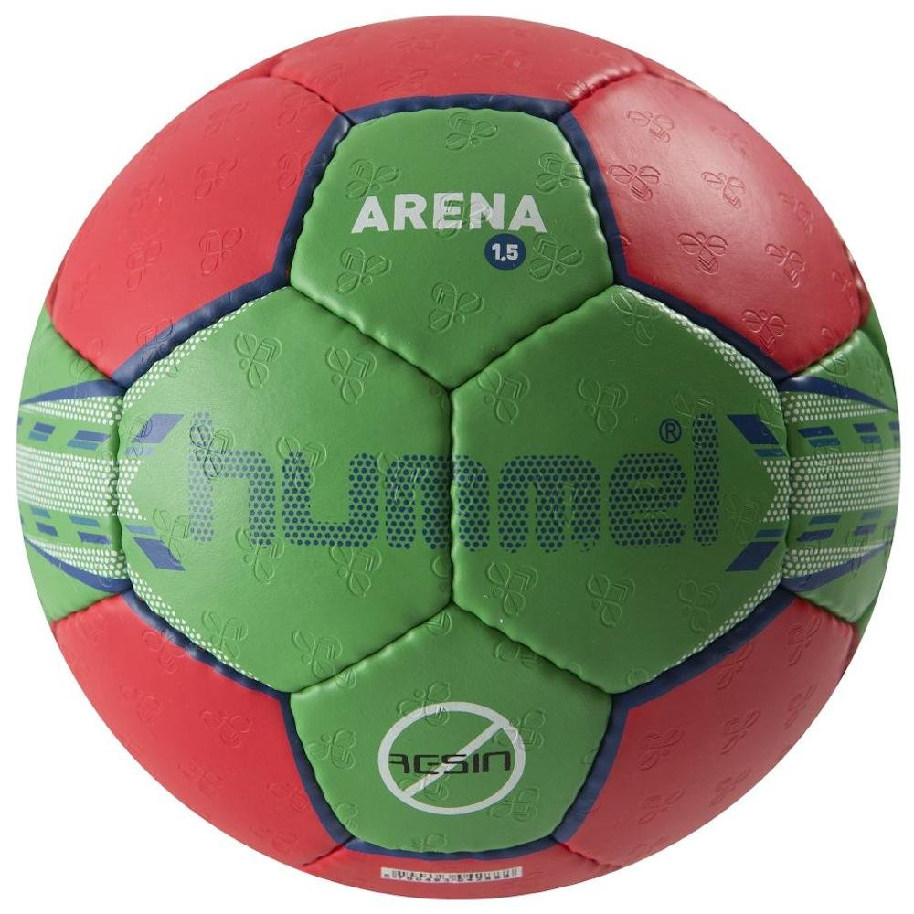 Hummel Arena Handball Size 2