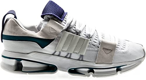 adidas Originals Twinstrike ADV, Footwear White Real Purple Real Teal