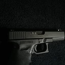 Amazon Com Ameriglo Cap Proglo O O Set For Glock 17 22