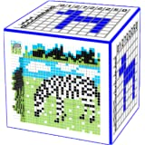 """GraphiLogic """"Hard"""" Puzzles"""