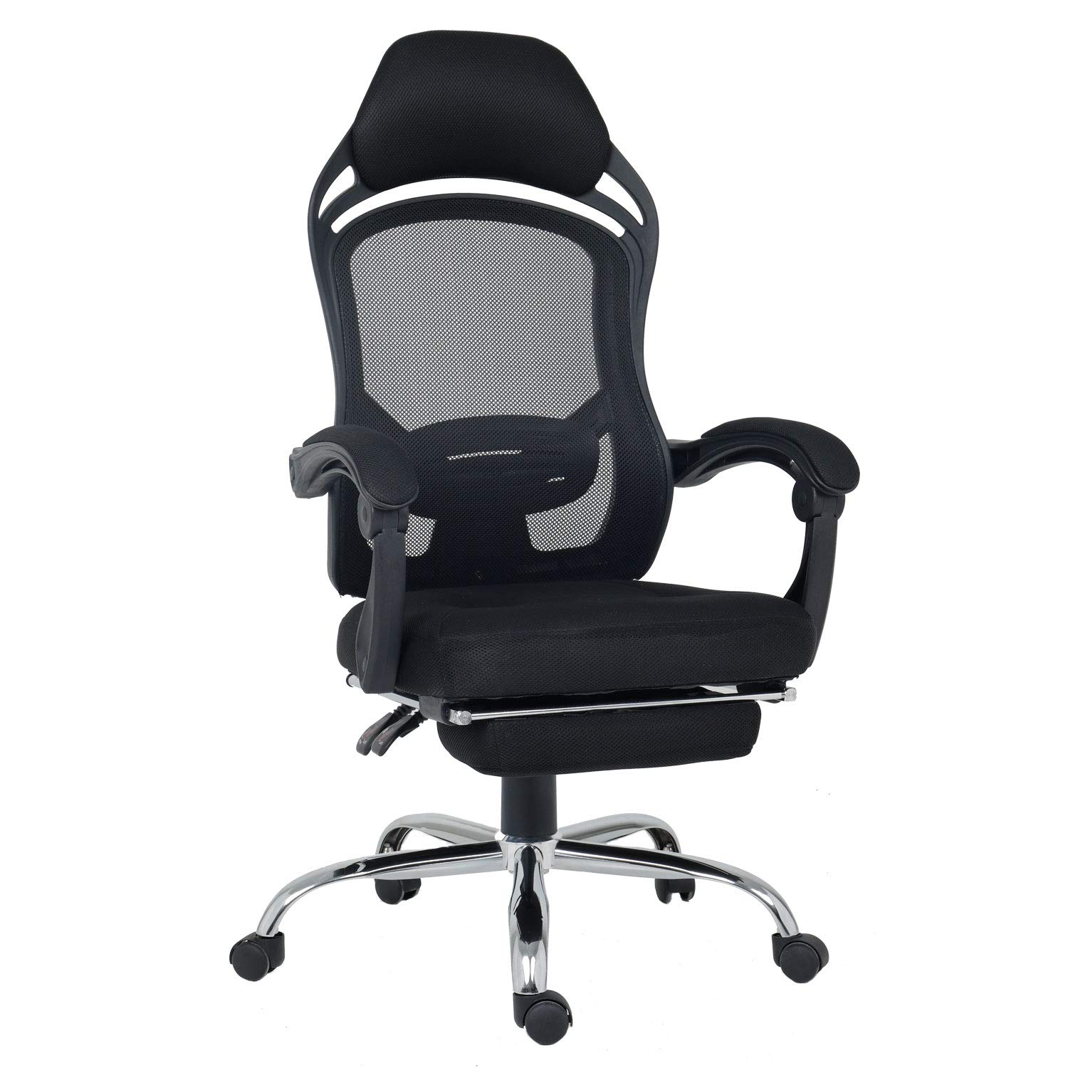 High Footstool Leisure Office Chair Fixing Prices According To Quality Of Products Desk Chair Iron Chair.