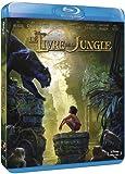 Le Livre de la jungle [Blu-ray]
