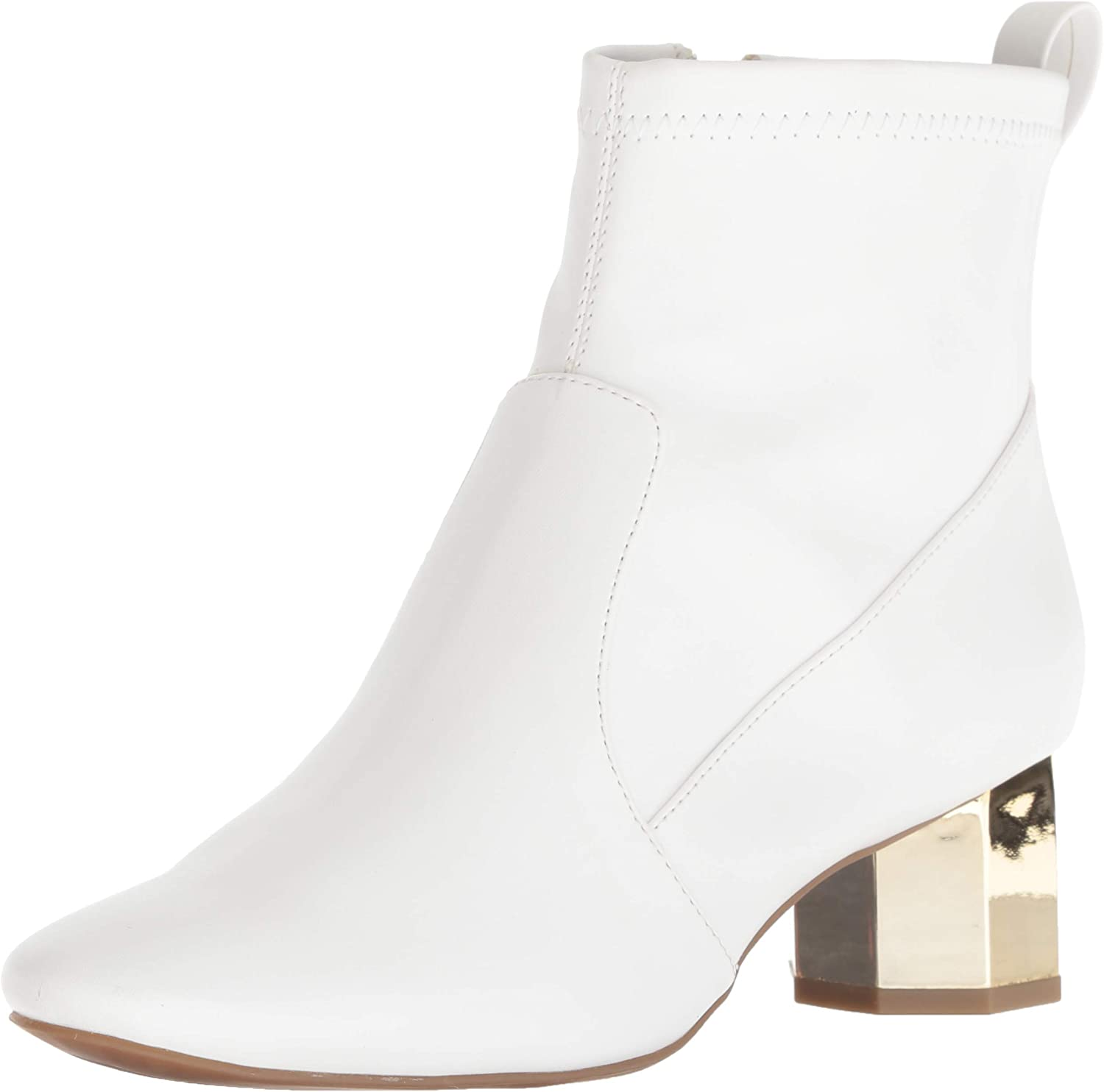 Katy Perry Womens The Daina Too Ankle Boot