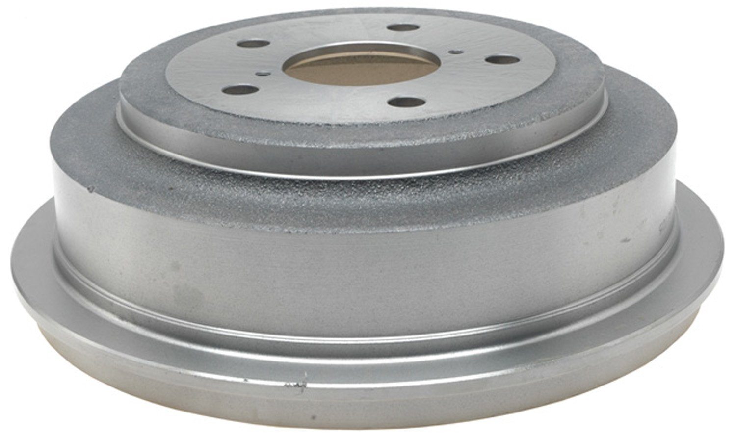 ACDelco 18B572 Professional Rear Brake Drum