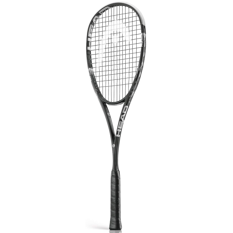 数量は多い  Head Graphene Xenon Xenon Head 145 B00KAHR5LA Squash Racquet B00KAHR5LA, SHELTER:23576b40 --- arianechie.dominiotemporario.com