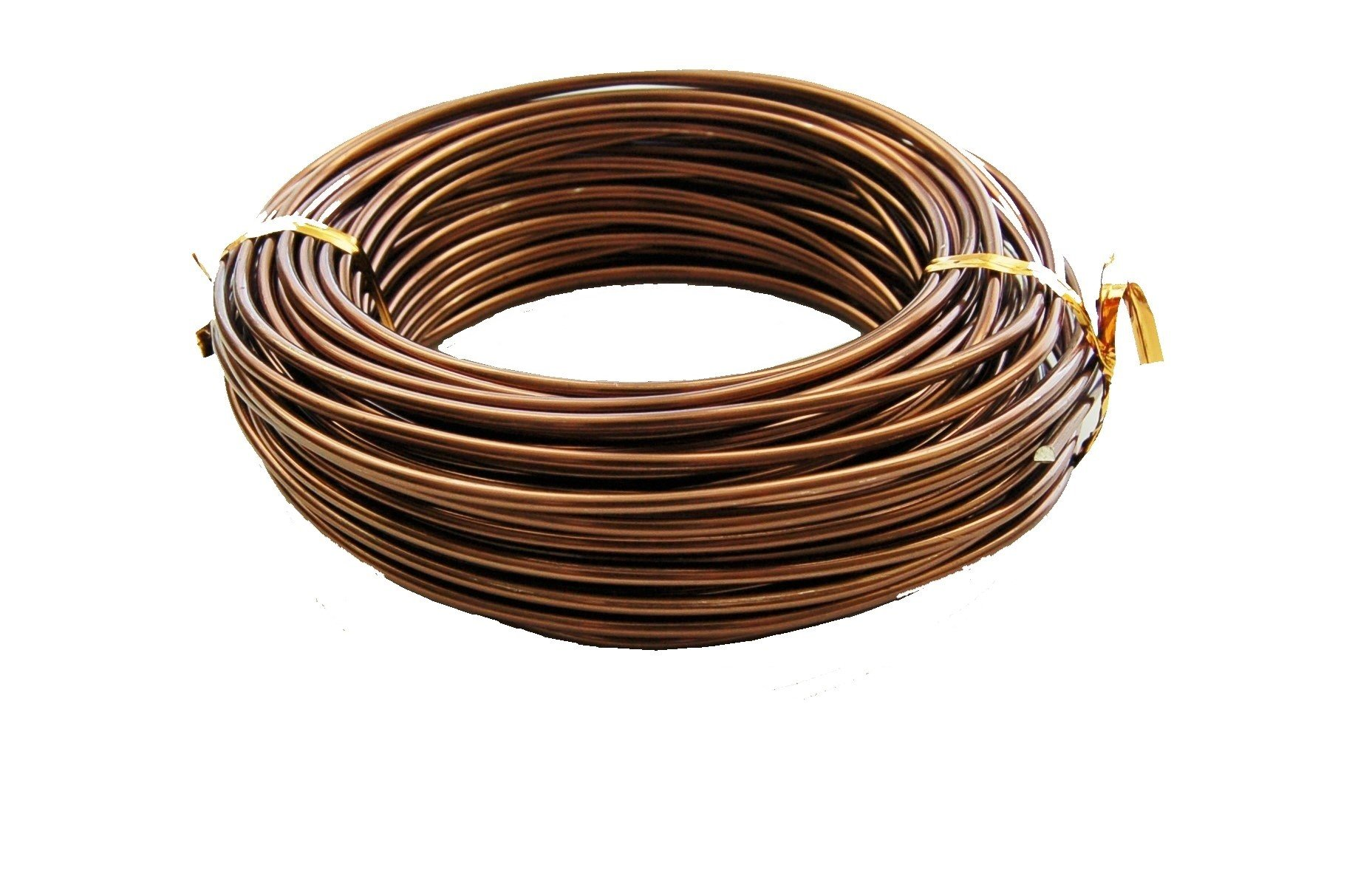 Best Rated In Bonsai Training Wire Helpful Customer Reviews Wiring Juniper Tree U Nitt Wires 250 Gram Roll 25mm