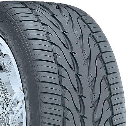 toyo proxes st ii all season radial tire 28550r20 116v