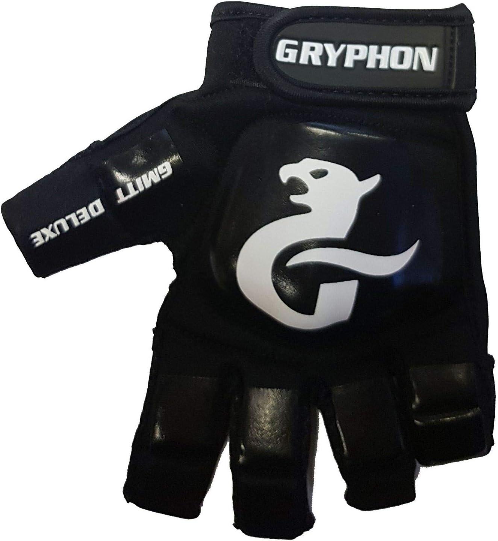 Gryphon G-Mitt Pro Gant de Hockey sur Gazon