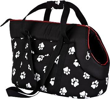 Hundetasche Hundetasche Tragetasche Katzentasche