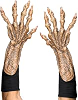 Zagone Studios G1001 Adult Monster Hands