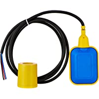 Scientific Devices Cable Float Level Switch 2 Meters Cable Length