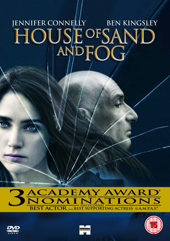 House Of Sand & Fog [Reino Unido] [DVD]: Amazon.es: Jennifer ...